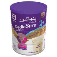 Pediasure Complete 2+ Vanilla Flavor Drink 900g
