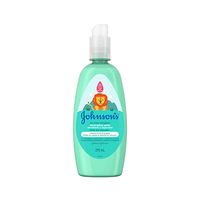 Johnson's Kids No More Tangles Conditioner Spray 300ML