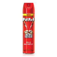 Pif Paf PowerGard All Insect Killer 400 ml