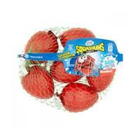 Nestle Munch Bunch Squashums Yogurt Strawberry 360 g