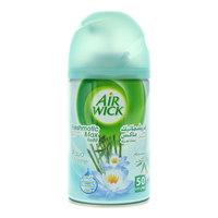 Air Wick Freshmatic Max Refill 250ml