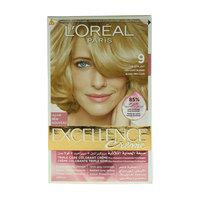 L'Oreal Paris Excellence 9.0 Very Light Blonde