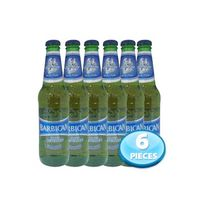 Barbican Non Alcoholic Beer 330ml x Pack of 6