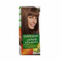 Garnier Color Naturals Very Light Chestnut No 6.25
