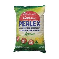 Perlex Lemon 650GR