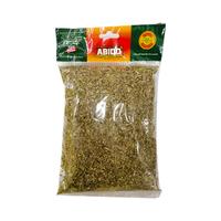 Abido Oregano Spices 100GR
