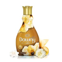 Downy Perfume Collection Fabric Softener Concentrated Feel Luxurious 1.38L