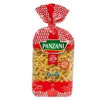 Panzani Fusilli Pasta 500g