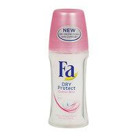 Fa deodorant roll on dry protect cotton mist 50 ml