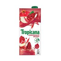 Tropicana Pomegranate Juice  1L