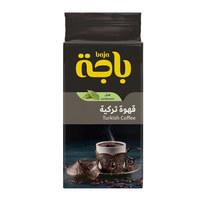 Buy Baja Turkish Coffee With Crdmm 200 G Online Shop Beverages On Carrefour Saudi Arabia