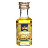 Natco Pineapple Flavoring Essence  28ml