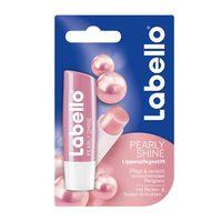 Labello pearly shine 4.8 g