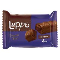 Luppo Chocolate Dream Bar 50g
