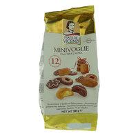 Matilde Vicenzi Minivoglie Cookies 300g