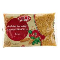 Al Alali Filini Italian Vermicelli 450g