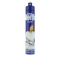 Merito Spray Starch Original 500 ml