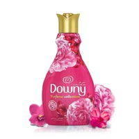 Downy Perfume Collection Fabric Softener Concentrated Feel Romantic 1.38L