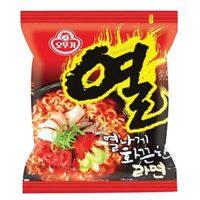 Ottogi Yeul Ramyun Noodles 120g