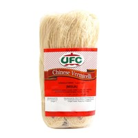 UFC Chinese Vermicelli 227g