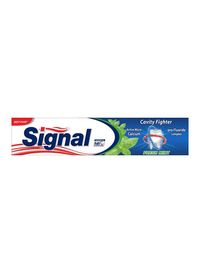 Signal Fresh Mint Toothpaste 120ml