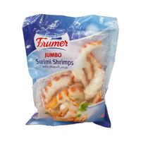 Frumer Surimi Shrimps Jumbo 250GR