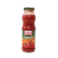 عصير طماطم ليبيز 250 مل