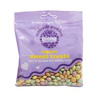 Biona Organic Sweet Treats Carnival Drops 60GR