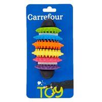 Carrefour Dog Dental Numb Toy 14.5cm