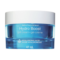 Neutrogena Hydro Boost Gel Cream (47ml).