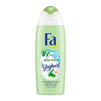 Fa aloe vera with yoghurt protein shower cream 500 ml