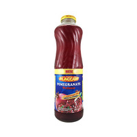 Maccaw Juice Pomegranate 1L