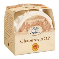 Reflets de france chaource cheese 250 g