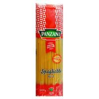 Panzani Spaghetti No. 7 500g