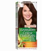 Garnier Color Naturals 4.0 Brown