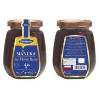Diamond Manuka With Black Forest Honey Jar 250g