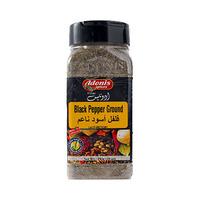 Adonis Black Pepper Jar 55GR