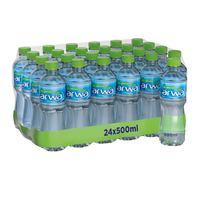 Arwa water 500 ml x 24