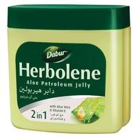Dabur Herbolene Petrolium Gel 115ml