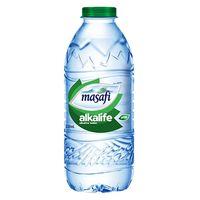 Masafi Alkalife Alkaline Water 330mlx12