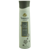 Yardley london Refreshing Body Spray Royal Diamond 150ml