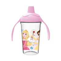 Toddler Easy Training Cup Princess 265ML