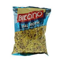 Bikano Dal Moth 200g