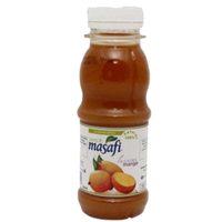 Masafi Mango Juice 200ml