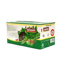 Abido Mloukhieh Dry Box 200GR