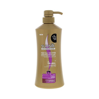 Sunsilk Shampoo Hair Fall Solution 700ML + Conditioner Free