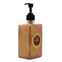 Oud Oriental Hand and Body Wash - 500ml
