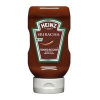 Heinz Sriracha Tomato Ketchup 397g