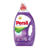 Persil liquid detergent power gel high foam lavender 2.9 L