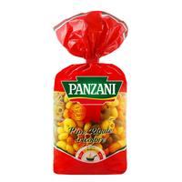 Panzani Pipe Rigate Tricolore Pasta 500g